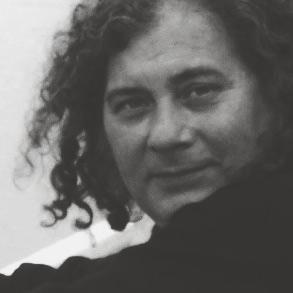 Ramón González-Arroyo