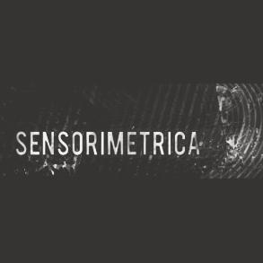 Sensorimétrica
